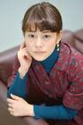 Takahata Mitsuki 11