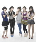 Wonder Girls 06