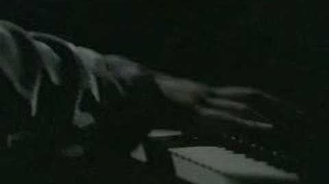 X Japan - Crucify my love PV