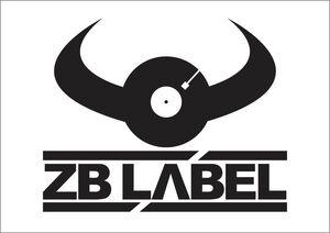 ZB LABEL logo.jpg