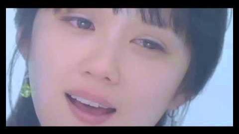 장나라(Jang NaRa) 사랑 부르기(calling love) MV