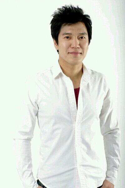Ban Sang Yoon