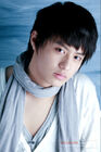 Do Ji Han11