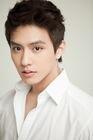 Do Ji Han26