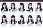 HKT48 Kenkyuusei 2017