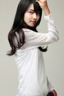 Hong In Young4
