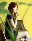 Hong Jin Young33