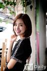 Jin Se Yun37