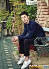 Kim Moo Yul22
