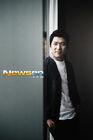 Kim Sang Kyung3