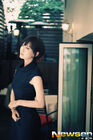 Kim So Yeon30