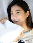 Kyung Soo Jin33
