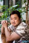 Ma Dong Suk6