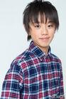 Mahiro Fujita02
