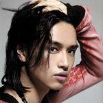 Saito Takumi5.jpg