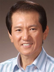 Shin Guk