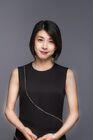 Takeuchi Yuko 9