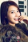 Wang Ji Hye13