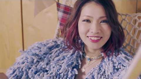 ZAQ ソラノネ -Music video full size- TVアニメ『荒野のコトブキ飛行隊』オープニング主題歌