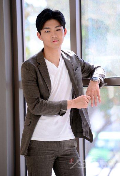 Go Byung Wan