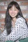 Gong Hyo Jin51
