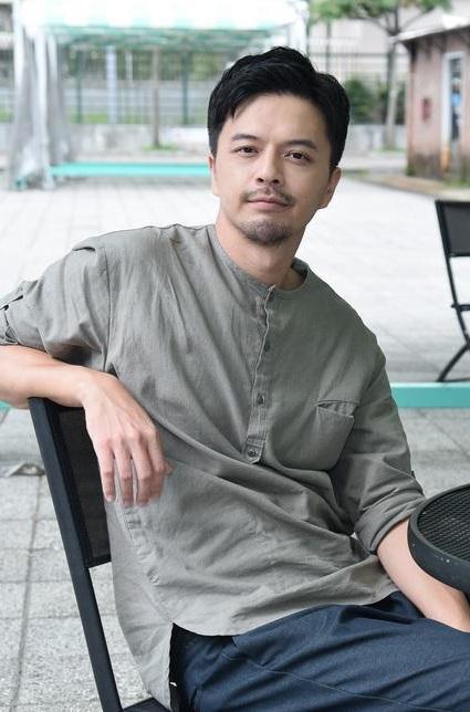 Jiang Chang Hui