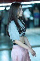 Jinni JYPn