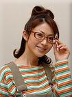 Keishicho Sosa Ikka 9 Gakari-Temporada 1-200611