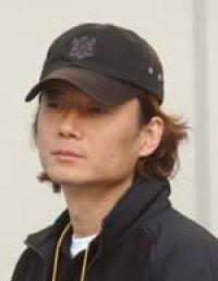Kim Chul Kyu