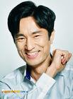 Kim Byung Chul3