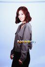 Kim Sung Eun9