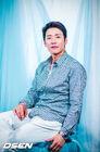 Kim Young Hoon18