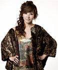 Lee Mi Sook3