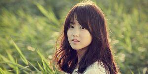 Park-bo-young 1461456933 af org