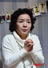 Park Hye Jin000