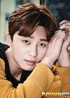 Park Seo Joon19