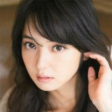 Sasaki Nozomi 12.jpg