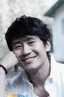 Shin Ha Kyun10