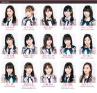 Team KIV HKT48 2018