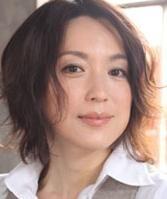 WakamuraMayumi.jpg