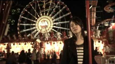 장나라(Jang NaRa) 안행복해(Not Happy) MV