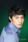 Do Ji Han17