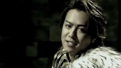 EXILE ALL NIGHT LONG ~Short Version~