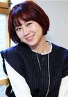 Gong Hyo Jin12
