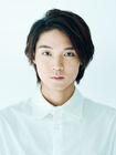 Isomura Hayato 9