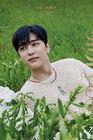 Jae Yoon (1994)16