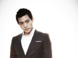 Jung Sung Il