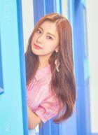 Kang Hye Won