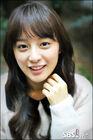 Kim Ji Won (1992)49