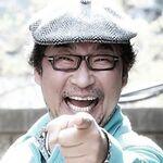 Kim Kyung Ryong.jpg